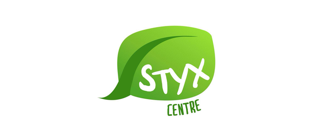 Styx Centre